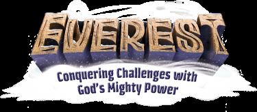 everest-vbs-2015-logo